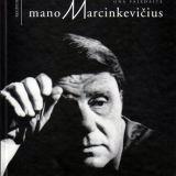 Marcinkevicius