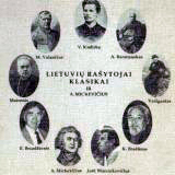 lietuviu_rasytojai_klasikai